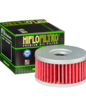 HF136 Hiflo Oil Filter