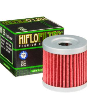 HF139 Hiflo Oil Filter