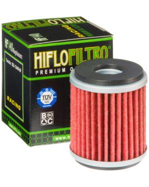 HF140 Hiflo Oil Filter