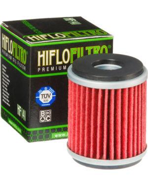 HF141 Hiflo Oil Filter