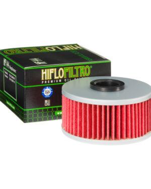 HF144 Hiflo Oil Filter