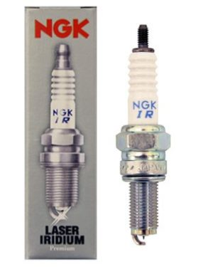 FR9B1-11 NGK Iridium Spark Plug