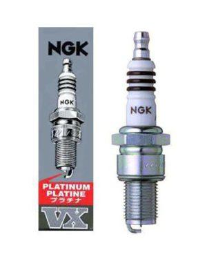 B8EVX NGK Platinum Spark Plug