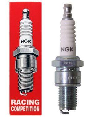 BR10EG NGK Racing Spark Plug