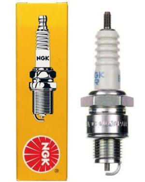 BR6HSA NGK Spark Plug