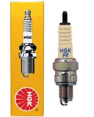 CR6HSA NGK Spark Plug