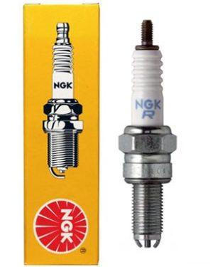 CR8EK NGK Spark Plug