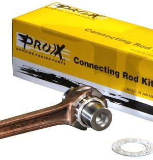 03.6113 Con Rod Kit KTMSX85/Husqvarna TC85 – PROX
