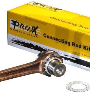 03.6113 Con Rod Kit KTMSX85/Husqvarna TC85 – PROX