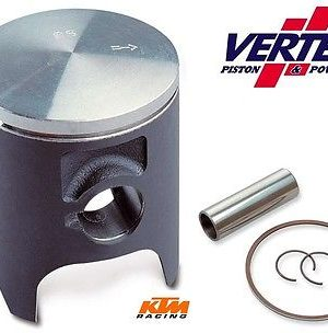 23331B Piston & Rings KTM SX125 – Vertex