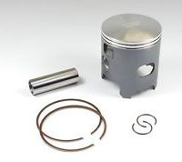 8147DA Piston & Rings KTM SX85 – Wossner