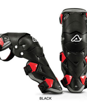 Acerbis Impact Evo 2.0 Knee Guards