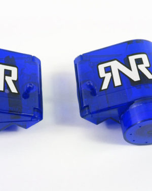Rip N Roll Canister Set – Blue