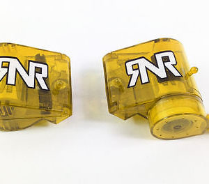 Rip N Roll Canister Set – Yellow