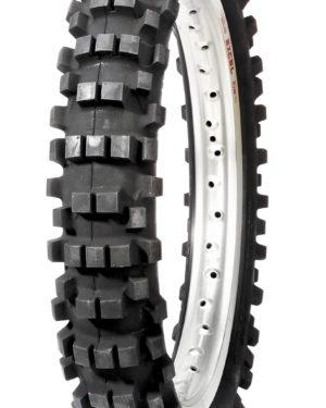 100/90X19 D952 Dunlop Tyre