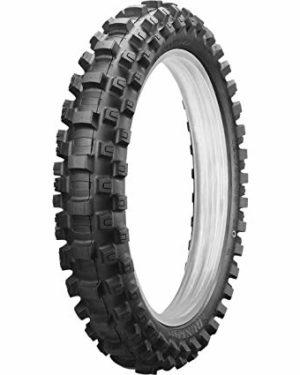 100/90X19 MX3S Dunlop Tyre
