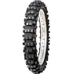 110/90X19 D952 Dunlop Tyre