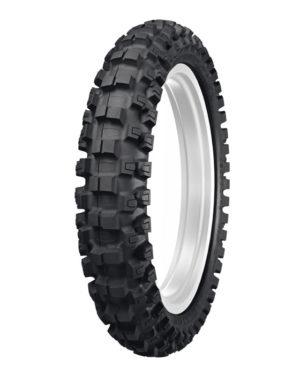 110/90X19 MX52 Dunlop Tyre