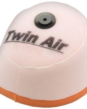 150204 Twin Air – Air Filter