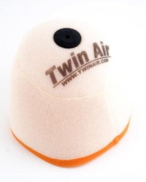 150206 Twin Air – Air Filter