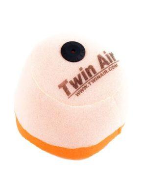 150207 Twin Air – Air Filter