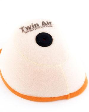 150208 Twin Air – Air Filter