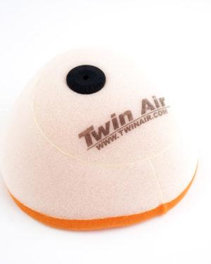 150219 Twin Air – Air Filter