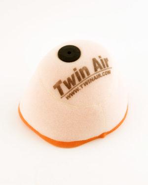 151115 Twin Air – Air Filter