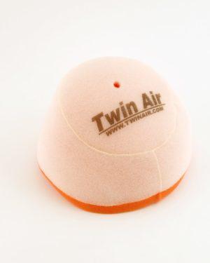 152213 Twin Air – Air Filter