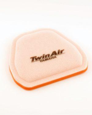 152216 Twin Air – Air Filter