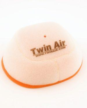 152906 Twin Air – Air Filter