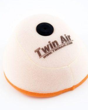 153214 Twin Air – Air Filter