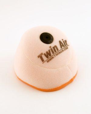 153215 Twin Air – Air Filter