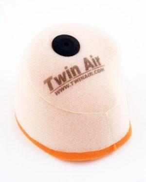 153217 Twin Air – Air Filter