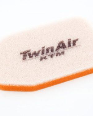 154008 Twin Air – Air Filter