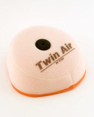 154112 Twin Air – Air Filter