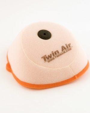 154113 Twin Air – Air Filter