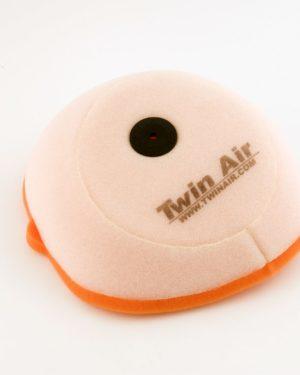 154114 Twin Air – Air Filter