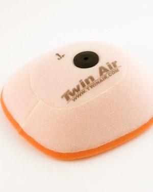 154115 Twin Air – Air Filter