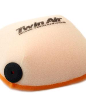 154117 Twin Air – Air Filter