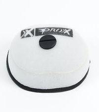 52.61097 ProX Air Filter