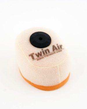 158054 Twin Air – Air Filter