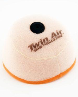 158059 Twin Air – Air Filter