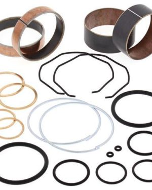 38-6010 Fork Bushing Kit