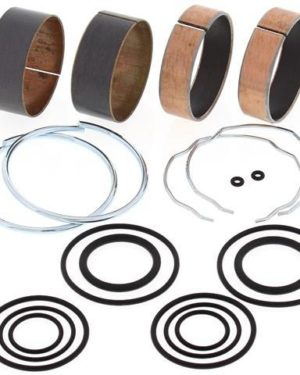 38-6015 Fork Bushing Kit