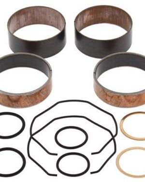 39.160036 (38-6036) Fork Bushing Kit