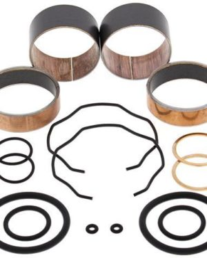 38-6058 Fork Bushing Kit