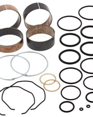 39.160068 (38-6068) Fork Bushing Kit