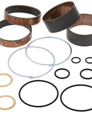 38-6073 Fork Bushing Kit