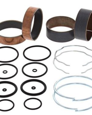 39.160081 (38-6081) Fork Bushing Kit